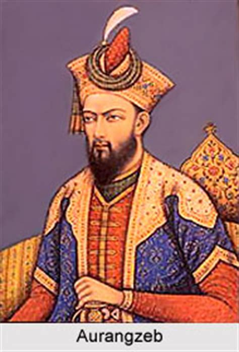 humayun biography in hindi aurangzeb mughal emperor