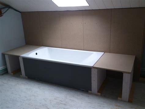 la grange de pelest 233 salle de bain 233 tage