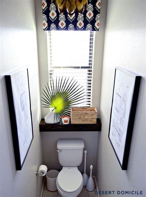 Water Closet Decor by Best 25 Water Closet Decor Ideas On Toilet