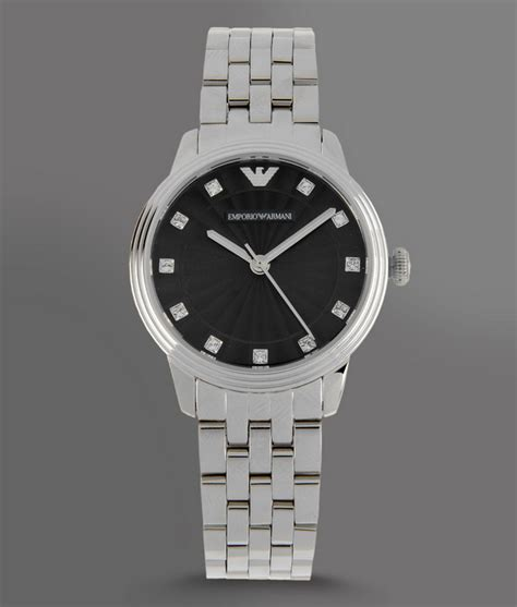 pin 2013 emporio armani saat modelleri on pinterest emporio armani advises adorn your wrist 02 stylish eve