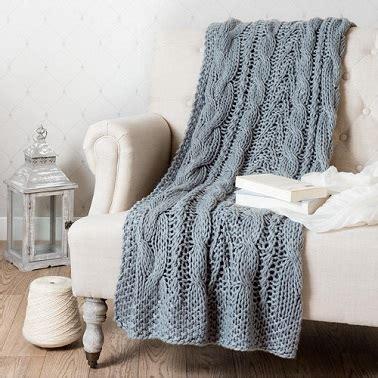 plaid gris canapé plaid gris pour canap beautiful csft slip cotonlin