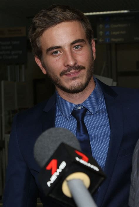 actors from melbourne australia ryan corr lands lead role of gay character in holding the