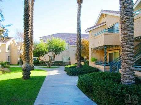 houses for rent in cathedral city apartments and houses for rent in cathedral city