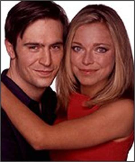 jack davenport coupling bbc news tv and radio golden rose for henry