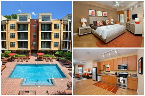 4 bedroom apartments charlotte nc check out these gorgeous 2 bedroom apartments in charlotte