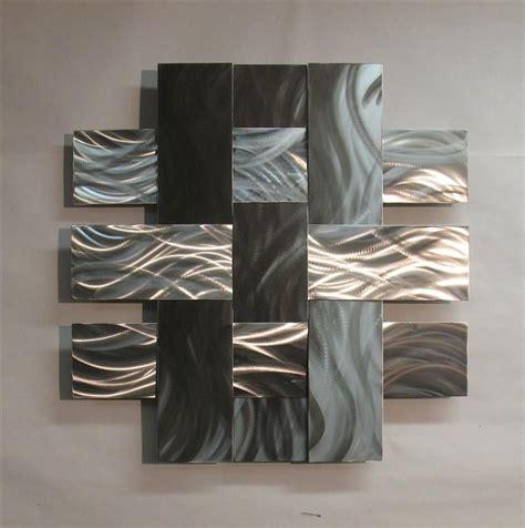 contemporary metal sculptures contemporary metal wall