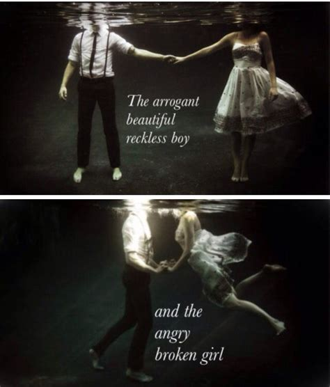 the becoming of noah shaw books 17 best images about mara dyer trilogy on noah