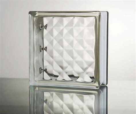 glass block china glass block jewel china glass block glass brick