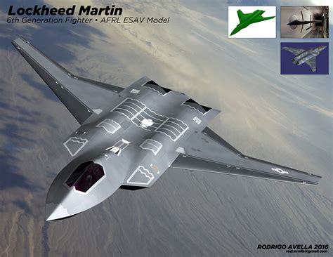 lockheed martin sixth generation fighter by lockheed martin sixth generation fighter on behance