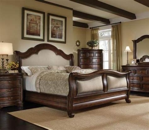 how to set up bedroom furniture bedroom viking casual furniture