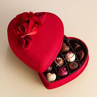 best valentines day chocolate valentine s day chocolates gift ideas 2012