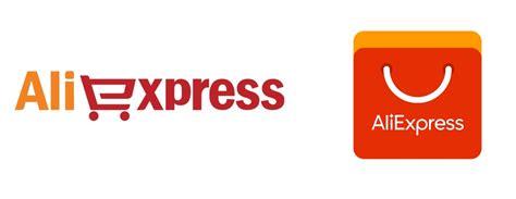 aliexpress logo c 243 mo comprar en aliexpress y an 225 lisis de su app