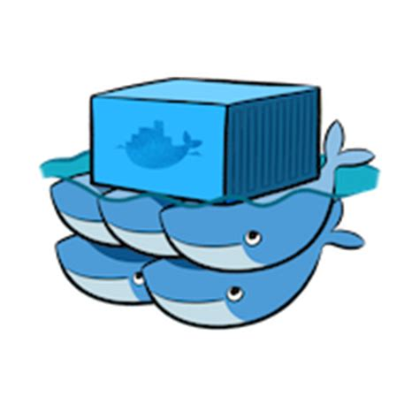 tutorial docker swarm jupyterhub on docker swarm