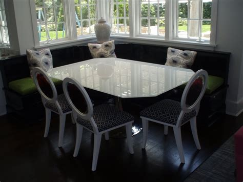 Back Painted Glass Countertops by Backpainted Glass Countertops Custom