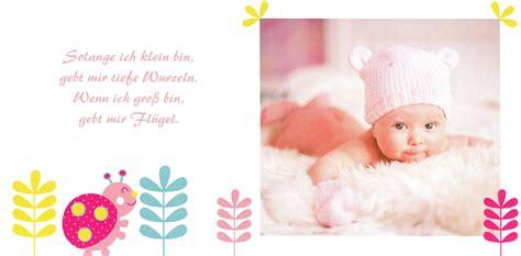 wie muss das baby zur geburt liegen dankeskarten geburt spruch dankeskarte geburt