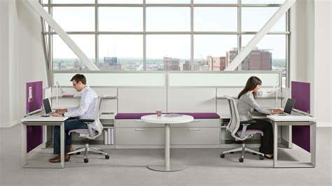 dallas desk used office furniture custom 50 used office furniture dallas decorating design