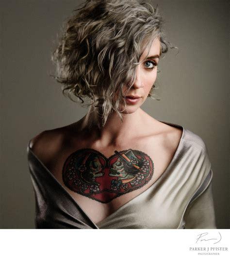 tattoo photography asheville tattoo portrait photographer portraits