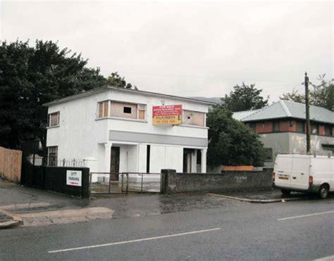 northern ireland wowhaus