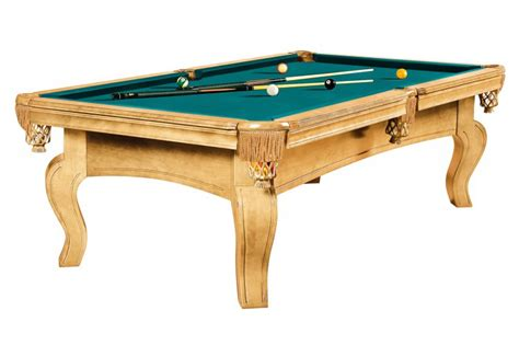 Dynamic Dynasty Professional Billiard Table 8ft Size Professional Pool Table Size
