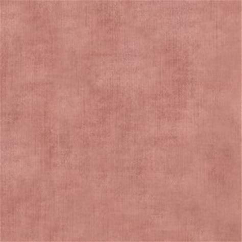 Pale Pink Velvet Upholstery Fabric by 17 Best Images About Fabric On Robert Allen