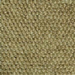 home depot outdoor carpet trafficmaster weekend color taupe indoor outdoor 12