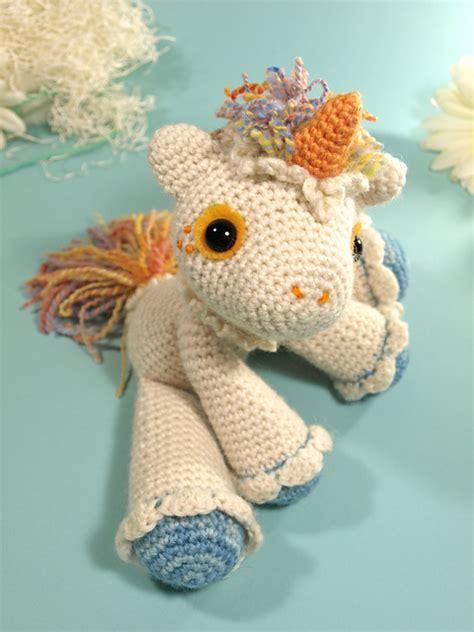 crochet pattern free unicorn free dragon unicorn crochet patterns crochet tutorials