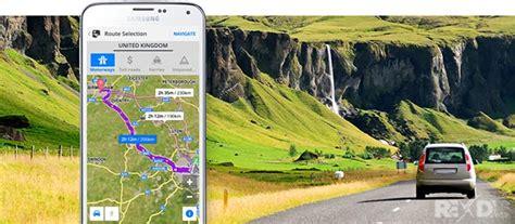 sygic apk data sygic gps navigation 17 4 1 cracked apk data maps android