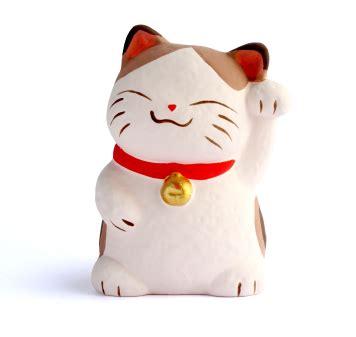 Maneki Neko Fortune Cat The Story Of Japan S Luck Cat Maneki Neko