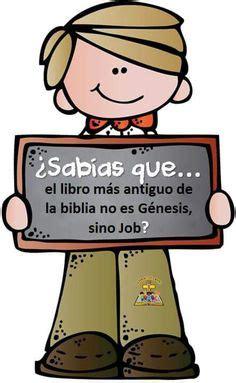 imagenes sabias de la biblia la catequesis recursos catequesis conocemos la biblia en