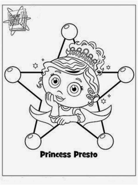 super why coloring pages games interesting collection of super why coloring pages new