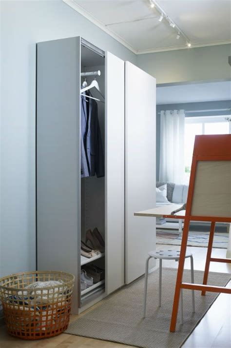 ikea entryway closet 242 best images about hallway organization storage on