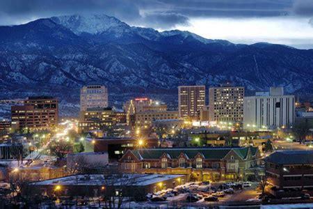 colorado housing search colorado springs co homes rank tops for ease of living