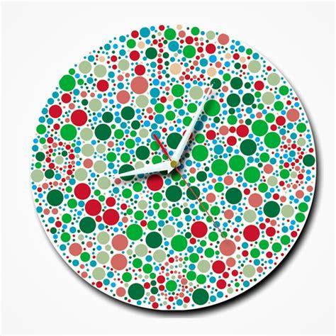 creative clocks 25 cool and unusual clocks bored panda