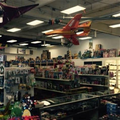 hobby wholesale 24 photos 15 reviews hobby shops