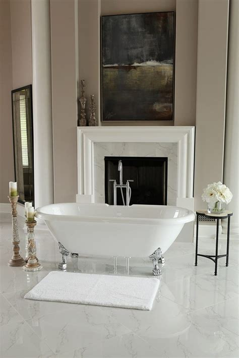 bathtubs for less bathtubs for less 28 images bathtubs for less 28