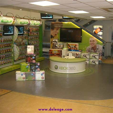 Magasin Decoration by D 233 Coration Du Magasin