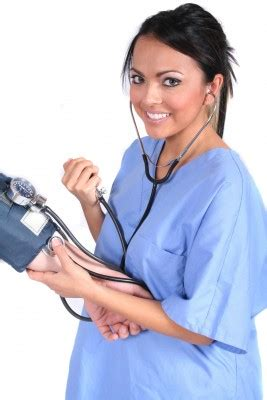 medical assistant certification watertown ny