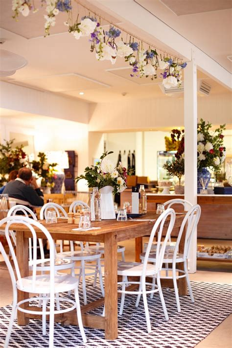 Canberra Botanic Gardens Cafe Pollen Cafe A Welcome Addition At Australian National Botanic Gardens The Riotact