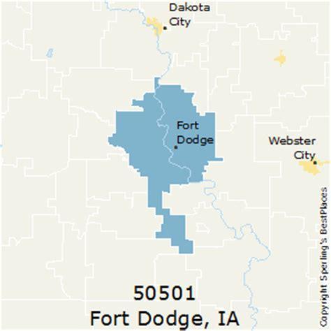 fort dodge iowa population best places to live in fort dodge zip 50501 iowa