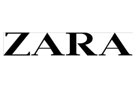 Powerpoint Template Zara Choice Image Powerpoint Template And Layout Zara Ppt Template