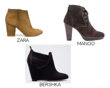 Sepatu Wanita Heel Boot Coboy fashion ankle boots for stylish shown instantly