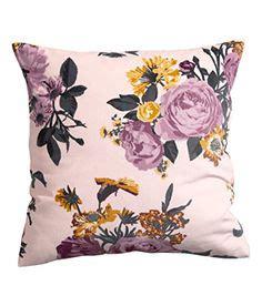 Tahari Home Decorative Pillows by Tahari Chevron Beaded Decorative Toss Pillow Cover Bugle