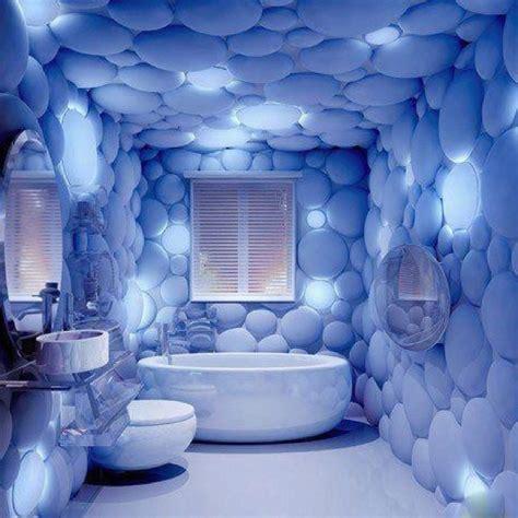 futuristic bathroom futuristic bathroom futuristic bathrooms pinterest