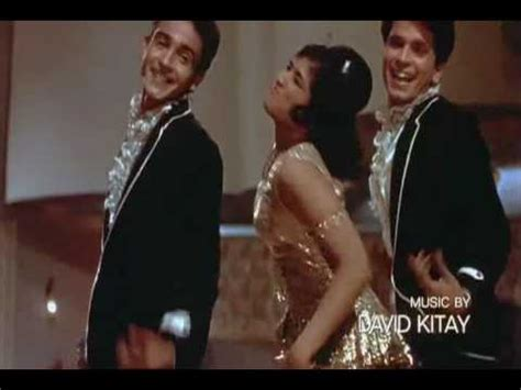 ghost film video song ghostworld intro jaan pechan ho song from 1965