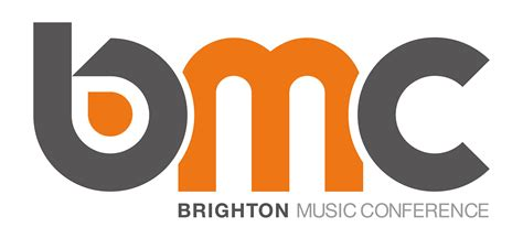 house music brighton brighton music conference reveals worldclass technology showcase your edm