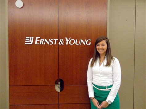 Walgreens Mba Internship by 160 Best Images About Kelleys At Work On