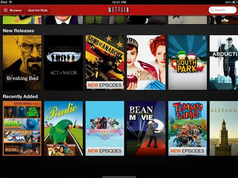 on netflix how to play netflix on mini aneesoft