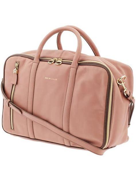 24 Hour Handbag by See By Harriet 24 Hour Bag Bags Bags
