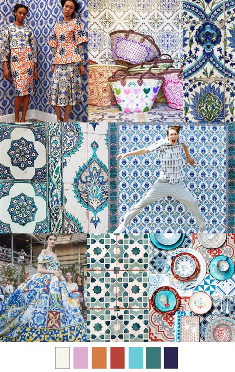 pattern curator com pattern trends by pattern curator eclectic trends