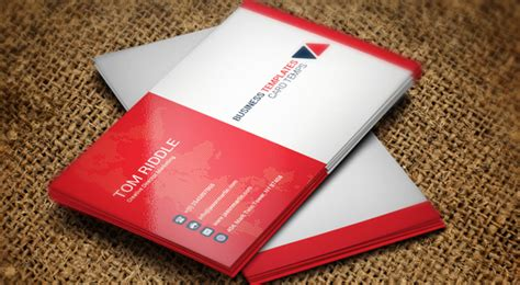 Peginc Forum Item Card Template by Personal Business Card Template Logos Graphics